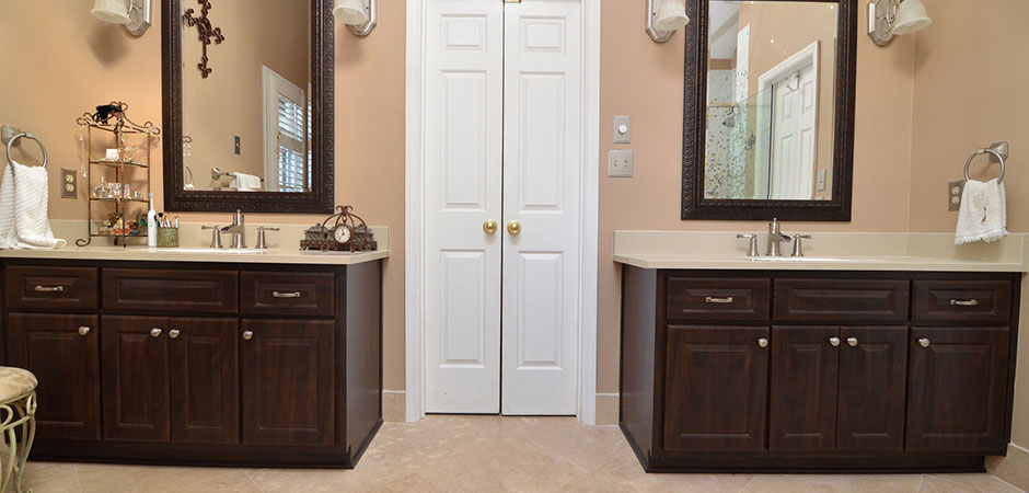 Granite Bathroom Granite America