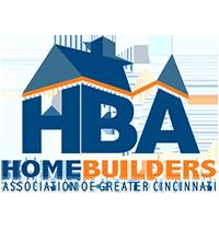 Home Builders Association of Cincinnati