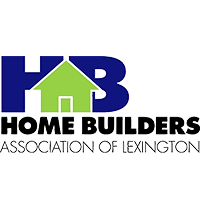 Home Builders Association of Lexington