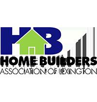Home Builders Association of Lexington