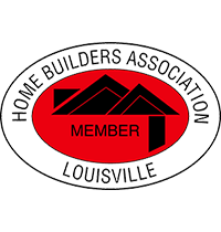 Home Builders Association of Louisville