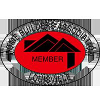 Home Builders Association of Louisville