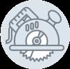 icon-install