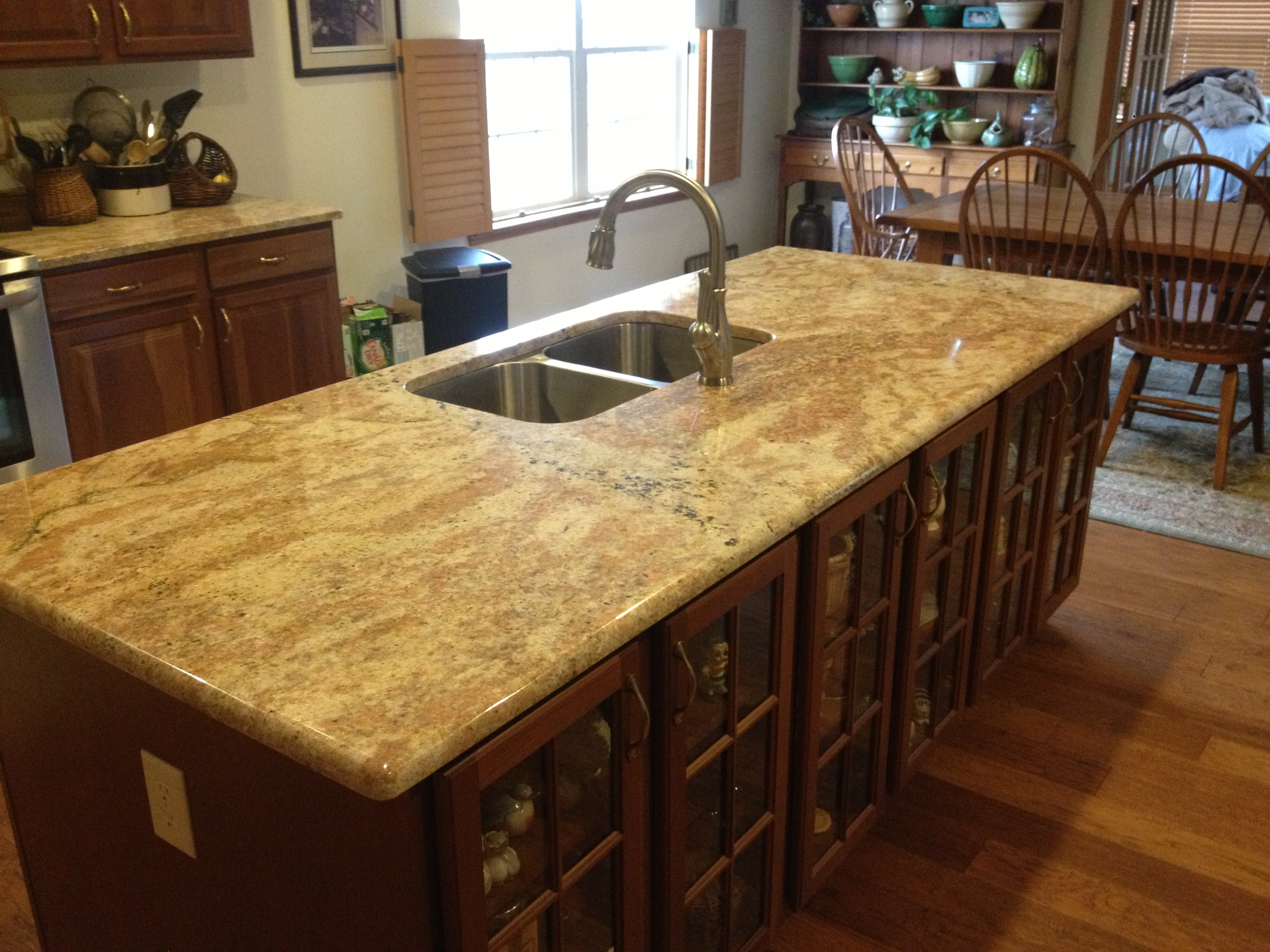 Coastal Home Design Studio Llc Stone Countertops Joy Studio Design Gallery Best Design