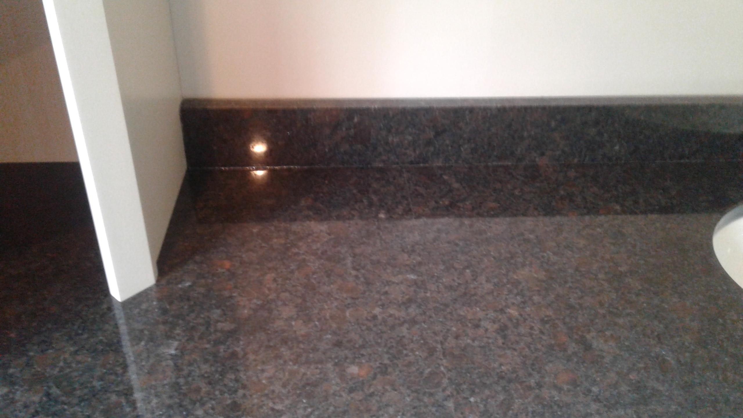 Coffee Brown Granite 3cm Granite America